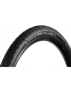 Sisekumm Schwalbe 40/60-559 PV 40mm E-Light