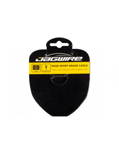 Piduritross jagwire road ss 2000mm shimano