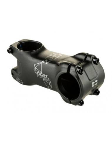 Stem cox rogue 90mm must hall
